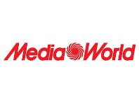 Media World | Leggi le recensioni dei servizi di www.mediaworld.it ...