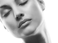 massage anmeldelser thai massage i aalborg