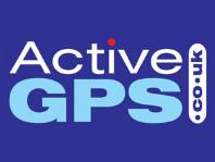 ActiveGPS.co.uk