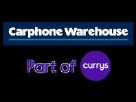 Carphone Warehouse Reviews | Read Customer Service Reviews