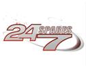247spares