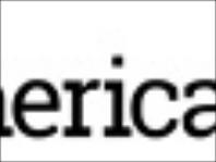 American Frame americanframe.com
