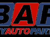 BuyAutoParts com Reviews | Read Customer Service Reviews of