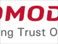 Comodo Reviews | Read Customer Service Reviews of www comodo com