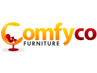 Comfyco Furniture Reviews | Read Customer Service Reviews Of Www.comfyco.com