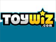 Toywiz reviews read customer service reviews of toywiz voltagebd Choice Image