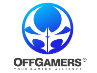 OffGamers Reviews | Read Customer Service Reviews of www offgamers com