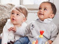 Bewertungen Von Baby Walz Kundenbewertungen Von Wwwbaby Walzde