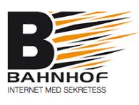 bahnhof mail inställningar