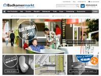 Badkamermarkt.nl reviews| Lees klantreviews over www.badkamermarkt.nl