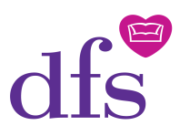 Dfs Furniture Reviews Read Customer Service Reviews Of Www Dfs Co Uk