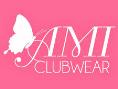 AMIClubwear.com Logo