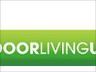 livingshop trustpilot