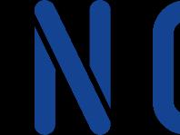 1&1 IONOS | ionos.co.uk