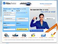 Atlas Choice Reviews Read Customer Service Reviews Of Www