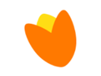 Brighter Blooms Nursery Reviews Read Customer Service Reviews Of Www Brighterblooms Com