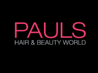 Pauls hair world reviews read customer service reviews of www pauls hair world reviews read customer service reviews of pauls hair world pmusecretfo Image collections