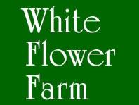 White Flower Farm Reviews Read Customer Service Reviews Of Www