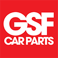 Gsf Car Parts Reviews Read Customer Service Reviews Of Www