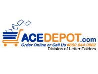 Acedepot.com