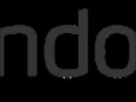 Bewertungen Von Zalando Lounge Kundenbewertungen Von Wwwzalando