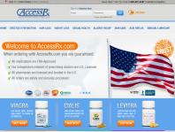 AccessRx.com