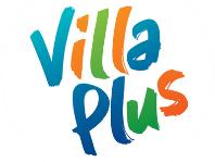 5ea434a6fa9 Villa Plus Reviews | Read Customer Service Reviews of www.villaplus.com