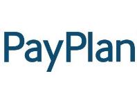 Payplanplus online dating