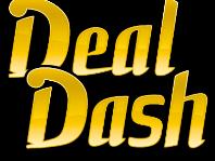 Dealdash Reviews Read Customer Service Reviews Of Www Dealdash Com