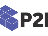 P2P Reviews | Read Customer Service Reviews of p2pmailing co uk