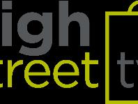High Street Tv Reviews Read Customer Service Reviews Of