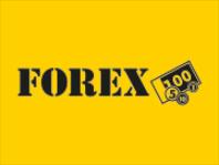 Forex bank dk