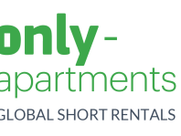 Nice Only Apartments Reviews | Read Customer Service Reviews Of Only Apartments .com