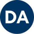 Bewertungen Von Da Direkt Versicherung Kundenbewertungen Von Da