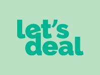 lets deal omdöme