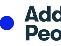 Add People Ltd