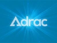Adrac