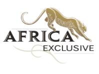 Africa Exclusive