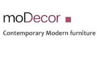 Swell Modecor Furniture Reviews Read Customer Service Reviews Of Alphanode Cool Chair Designs And Ideas Alphanodeonline