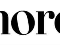 Tidsmæssigt Anmeldelser af Morebox | Læs kundernes anmeldelser af morebox.mbxp.dk QE-24