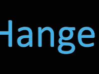 PictureHangers.co.uk