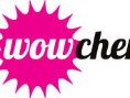Wowcher Free Customer Service Contact Number