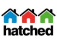 Hatched.co.uk Ltd Logo