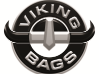 Viking Bags Reviews | Read Customer Service Reviews of