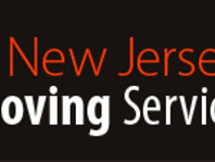 5 Star Local and Long Distance Movers