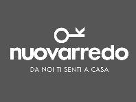 Nuovo Arredo Surbo.Nuovarredo Leggi Le Recensioni Dei Servizi Di Nuovarredo It