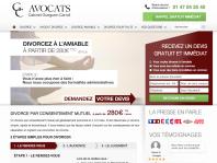 Avis De Avocat Gc Lisez Les Avis Clients De Avocat Gccom