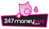 247Moneybox