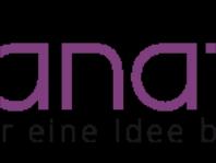 Danato Com Weihnachten.Bewertungen Von Danato Kundenbewertungen Von Www Danato Com Lesen