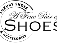 A Fine Pair of Shoes Ltd